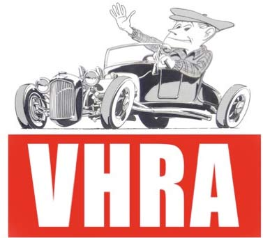 Vintage Auto Racing Association on Vintage Hot Rod Association Uk There S A New Club In Town For Owners